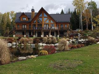 Maison à vendre à Frontenac, Estrie, 4148, 4e Rang, 9042966 - Centris.ca