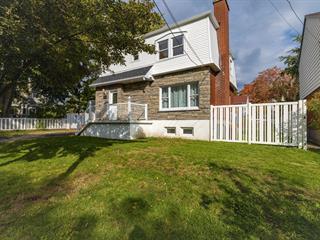 Maison à vendre à Montréal (Lachine), Montréal (Île), 230, 56e Avenue, 25887403 - Centris.ca