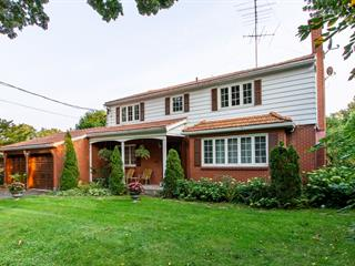 House for sale in Beaconsfield, Montréal (Island), 162, boulevard  Beaconsfield, 19510823 - Centris.ca