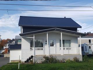 House for sale in Saint-Honoré-de-Shenley, Chaudière-Appalaches, 454, Rue  Labrecque, 24143814 - Centris.ca