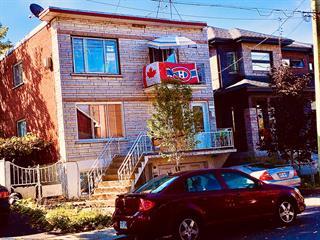 Triplex à vendre à Montréal (Montréal-Nord), Montréal (Île), 10094 - 10098, Avenue de Cobourg, 11733230 - Centris.ca