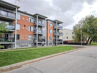 Condo for sale in Mercier, Montérégie, 5, Rue  Sambault, apt. 7, 18823614 - Centris.ca