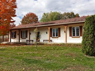 Maison à vendre à Shawinigan, Mauricie, 511, 204e Avenue, 9315697 - Centris.ca