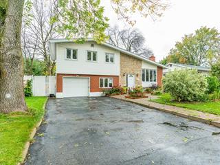 Maison à louer à Dollard-Des Ormeaux, Montréal (Île), 418, Rue  Devon, 24313784 - Centris.ca