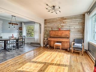 House for sale in Lanoraie, Lanaudière, 439, Rue  Sainte-Marie, 21294075 - Centris.ca