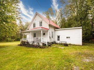 House for sale in Noyan, Montérégie, 12, Chemin  Derick, 21220333 - Centris.ca