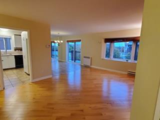Condo / Appartement à louer à Laval (Vimont), Laval, 1726, boulevard  René-Laennec, 13915049 - Centris.ca