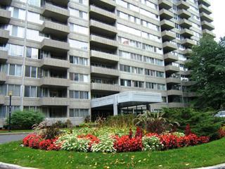 Condo à vendre à Montréal (Saint-Laurent), Montréal (Île), 740, boulevard  Montpellier, app. 1101, 20920547 - Centris.ca