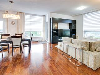Condo / Apartment for rent in Pointe-Claire, Montréal (Island), 359, boulevard  Brunswick, apt. 905, 19122369 - Centris.ca