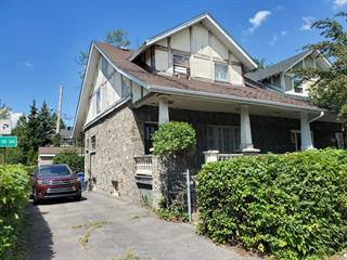 House for sale in Mont-Royal, Montréal (Island), 173, boulevard  Graham, 14984467 - Centris.ca