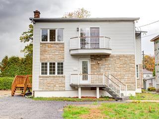 Maison à vendre à Bois-des-Filion, Laurentides, 29, 32e Avenue, 24966767 - Centris.ca
