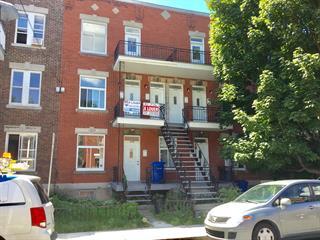 Condo / Appartement à louer à Montréal (Verdun/Île-des-Soeurs), Montréal (Île), 388, Rue  Egan, 28898748 - Centris.ca