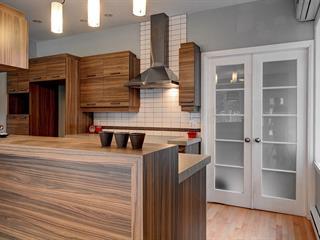 Condo for sale in Québec (La Cité-Limoilou), Capitale-Nationale, 162, Rue  Saint-Laurent, 25697003 - Centris.ca