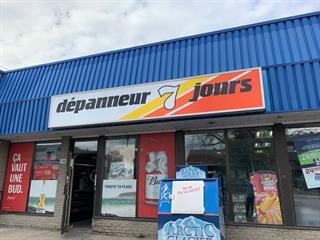 Business for sale in Longueuil (Saint-Hubert), Montérégie, 3990, Montée  Saint-Hubert, 17628997 - Centris.ca