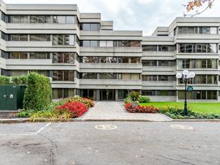 Condo for sale in Québec (La Cité-Limoilou), Capitale-Nationale, 18, Rue des Jardins-Mérici, apt. 510, 20394272 - Centris.ca