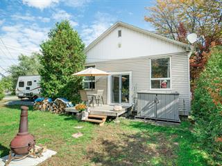 Duplex for sale in Mascouche, Lanaudière, 510 - 512, Chemin des Anglais, 23714749 - Centris.ca