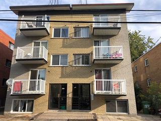 Quadruplex à vendre à Montréal (Rivière-des-Prairies/Pointe-aux-Trembles), Montréal (Île), 1871, 48e Avenue (P.-a.-T.), 22230396 - Centris.ca