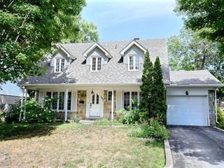 House for rent in Beaconsfield, Montréal (Island), 303, Penn Road, 10888655 - Centris.ca