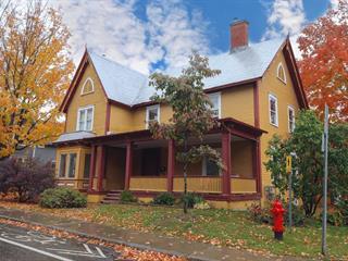 House for sale in Sherbrooke (Les Nations), Estrie, 455, Rue de Montréal, 20805603 - Centris.ca