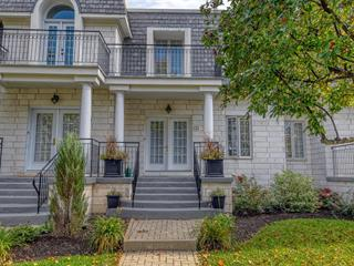 Maison à vendre à Vaudreuil-Dorion, Montérégie, 2085, Rue de Versailles, app. 121, 11989398 - Centris.ca