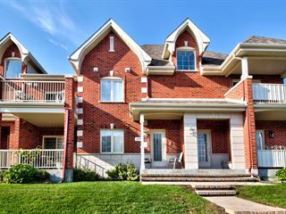 Condo / Appartement à louer à Dollard-Des Ormeaux, Montréal (Île), 299, Rue de Barcelone, 18931841 - Centris.ca