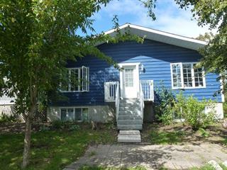 Maison à vendre à Saint-Gédéon, Saguenay/Lac-Saint-Jean, 5, Rue  De Quen, 15341719 - Centris.ca