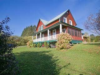 House for sale in Mille-Isles, Laurentides, 40, Montée de l'Église, 20932158 - Centris.ca