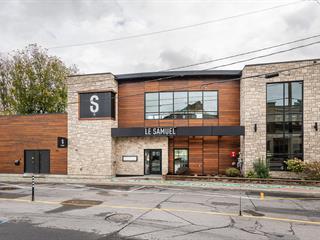 Bâtisse commerciale à vendre à Saint-Jean-sur-Richelieu, Montérégie, 291, Rue  Richelieu, 27174921 - Centris.ca