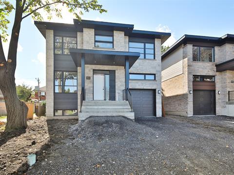 House for sale in Brossard, Montérégie, 2605, boulevard  Napoléon, 18301467 - Centris.ca