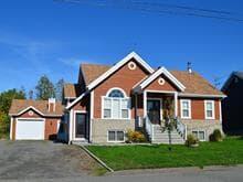 House for sale in Saint-Jean-Port-Joli, Chaudière-Appalaches, 35 - 37, Rue  J.-Alcide-Robichaud, 19167037 - Centris.ca