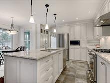 Maison à vendre à Québec (La Haute-Saint-Charles), Capitale-Nationale, 4271, Rue de L'Arlésienne, 20762466 - Centris.ca