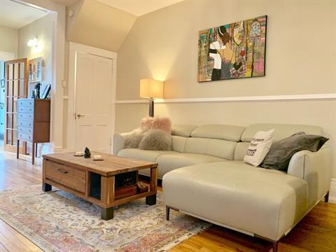 Duplex for sale in Saint-Lambert (Montérégie), Montérégie, 474 - 476, Avenue  Walnut, 24065411 - Centris.ca