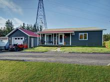 Mobile home for sale in Pont-Rouge, Capitale-Nationale, 445, Route  Grand-Capsa, 12771969 - Centris.ca