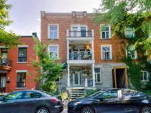 Condo / Apartment for rent in Le Plateau-Mont-Royal (Montréal), Montréal (Island), 4237, Rue  Fabre, apt. 1, 20488084 - Centris.ca