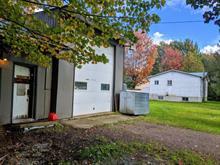 Maison à vendre à Plessisville - Ville, Centre-du-Québec, 195, Rue  Tourigny, 12099126 - Centris.ca