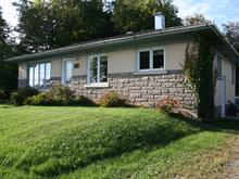 Maison à vendre à Neuville, Capitale-Nationale, 1524, Route  138, 19714108 - Centris.ca