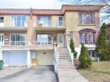 Triplex à vendre à Montréal (Anjou), Montréal (Île), 6041 - 6043, Avenue  Merriam, 22341229 - Centris.ca
