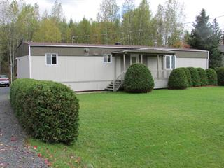Mobile home for sale in Saint-Georges, Chaudière-Appalaches, 10280, 90e Rue, 18631609 - Centris.ca