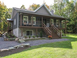 House for sale in Lac-Brome, Montérégie, 177, Chemin  Johnston, 14587525 - Centris.ca