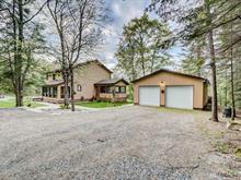 House for sale in Val-des-Monts, Outaouais, 46, Chemin du Goéland, 15022431 - Centris.ca