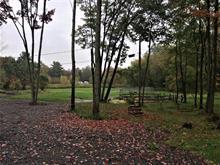 Hobby farm for sale in Sainte-Marie-Salomé, Lanaudière, 587, Chemin  Neuf, 12180456 - Centris.ca