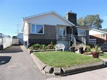 House for sale in Dolbeau-Mistassini, Saguenay/Lac-Saint-Jean, 1889, boulevard du Sacré-Coeur, 11926569 - Centris.ca