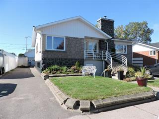 Maison à vendre à Dolbeau-Mistassini, Saguenay/Lac-Saint-Jean, 1889, boulevard du Sacré-Coeur, 11926569 - Centris.ca