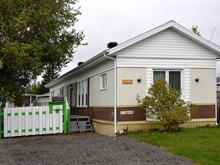 Mobile home for sale in Sainte-Foy/Sillery/Cap-Rouge (Québec), Capitale-Nationale, 1430, Rue  Saint-Marc, 21384057 - Centris.ca