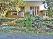 Maison à vendre à Val-Morin, Laurentides, 3876, Chemin de Val-Royal, 26171812 - Centris.ca