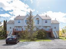 Condo for sale in Magog, Estrie, 2302, Place du Village, apt. 246, 26833073 - Centris.ca