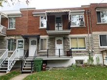 Duplex for sale in Villeray/Saint-Michel/Parc-Extension (Montréal), Montréal (Island), 7623 - 7625, 6e Avenue, 15545771 - Centris.ca