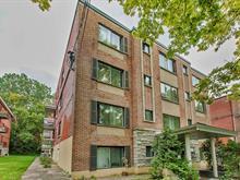 Condo à vendre à Côte-des-Neiges/Notre-Dame-de-Grâce (Montréal), Montréal (Île), 2680, Rue  Goyer, app. 404, 24210057 - Centris.ca