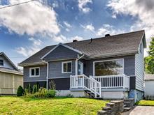 House for sale in Sainte-Foy/Sillery/Cap-Rouge (Québec), Capitale-Nationale, 688, Rue de Maskinongé, 19615512 - Centris.ca
