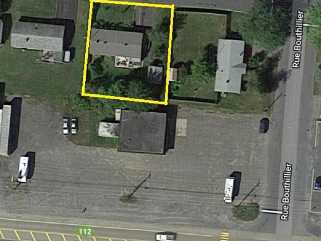 House for sale in Saint-Césaire, Montérégie, 1091, Avenue  Nadeau, 22345421 - Centris.ca